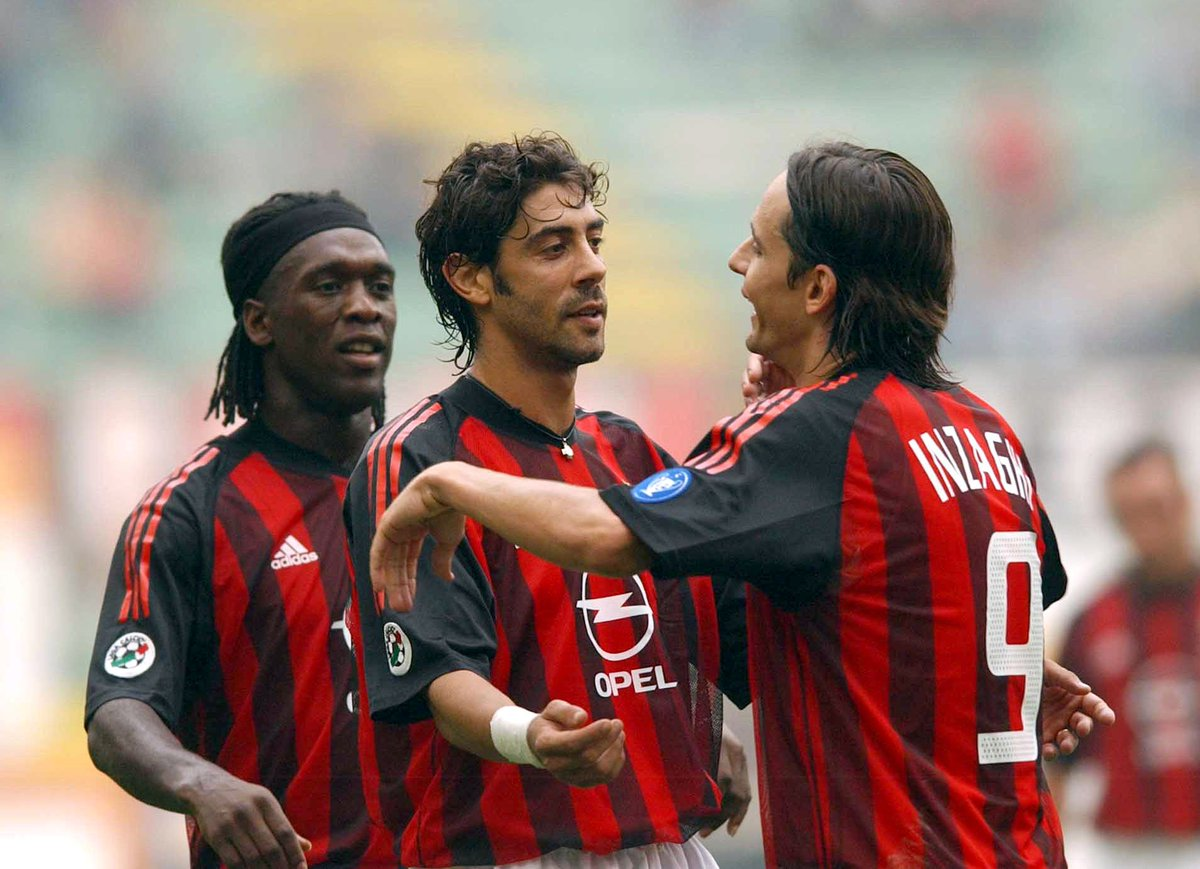 "Champions League on Twitter ""Rui Costa "" ce AC Milan flows"