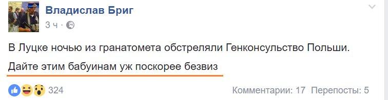 Захарова о реакции Запада на протесты в РФ: Это информационная кампания, разработанная в недрах евроатлантических структур - Цензор.НЕТ 3902