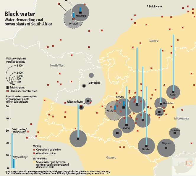 #BlackWater in #SouthAfrica No interest in environment protection and water issues from mining companies  http://www. watergrabbing.com/south_africa.h tml &nbsp; … <br>http://pic.twitter.com/Qvd1ShTrIs