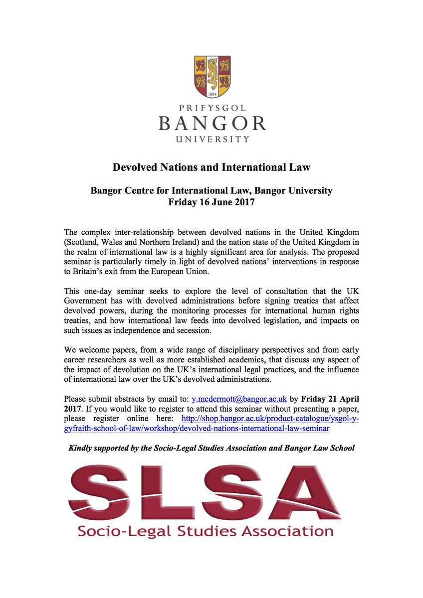 secession international law perspectives