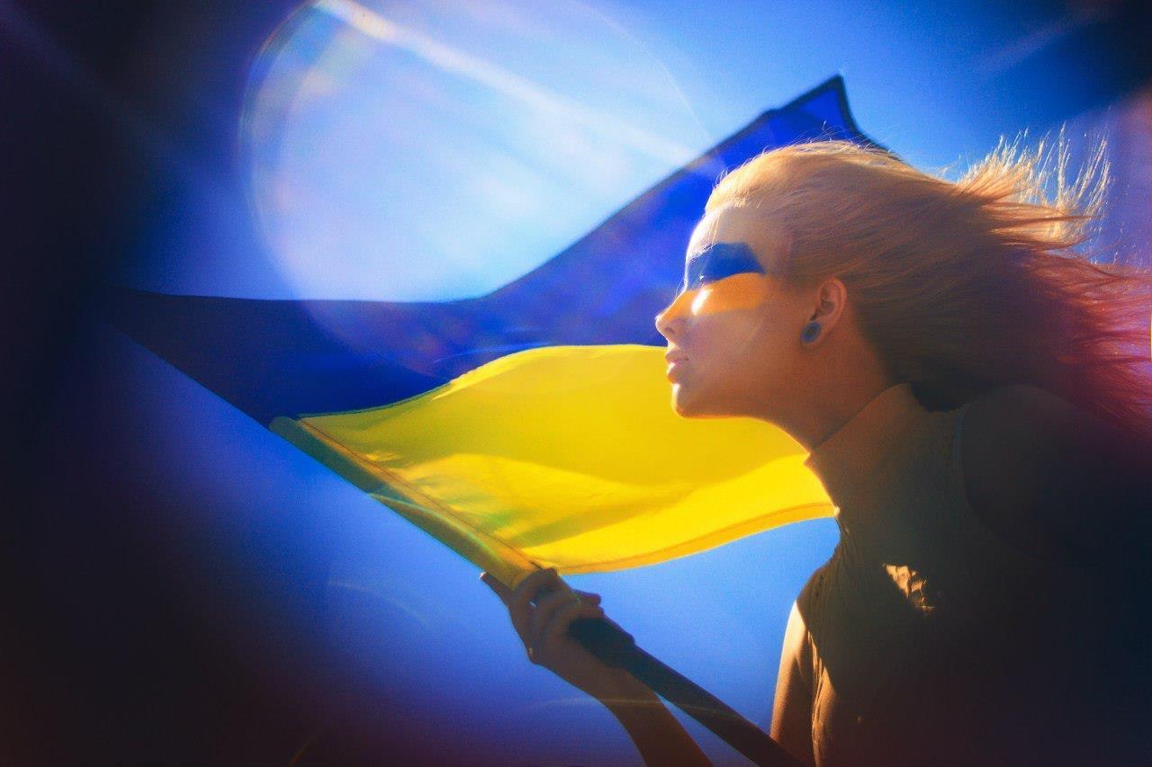 миску патриотичные картинки про украину дело