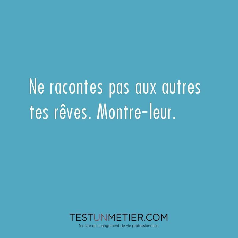 Quelques #citations #motivation #coach #emploi #reconversion #Happiness #InspireDaily #Inspire #Startup #Startuplife #network #alwayslearni…<br>http://pic.twitter.com/uVX8yYJWuQ