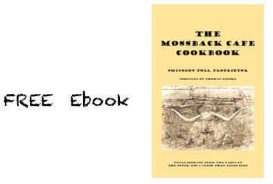 WooHoo! First Review!  https:// thomasfenske.wordpress.com/2017/03/29/fir st-review/ &nbsp; …  via @thefensk #IAN1 #supportIA #iartg #free #woohoo #cookbook #bookreview<br>http://pic.twitter.com/ZlsKdppZ5U