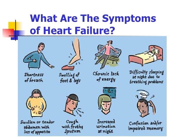 hEART fAILURE sYMPTOMS   http://www. curemycase.com / &nbsp;    #brexit #MakeInIndia  #MAKEloveOnVEVO #wednesdaymotivation #medicaldevice #Medical<br>http://pic.twitter.com/EPE9TZb2PG