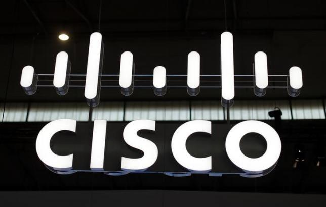 A scramble at Cisco exposes uncomfortable truths about U.S. cyber defense: