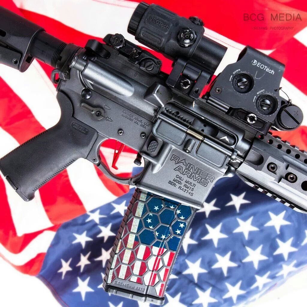 Constitution doesn&#39;t create rights; it protects rights that inherently exist.  #2A #NRA #PJNET #2ADefenders<br>http://pic.twitter.com/g5302ChASI