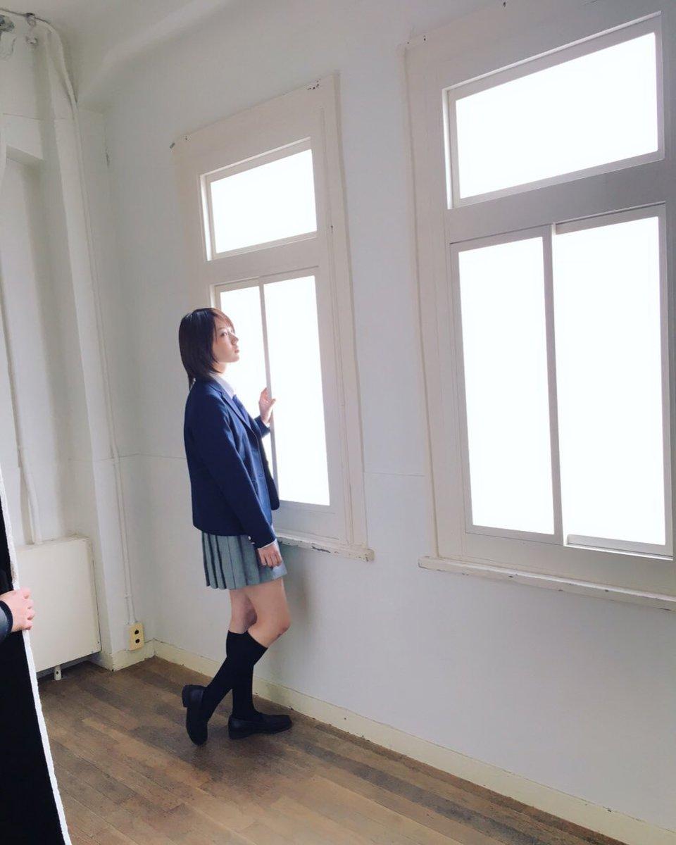 ツイッター 莉 太田 夢