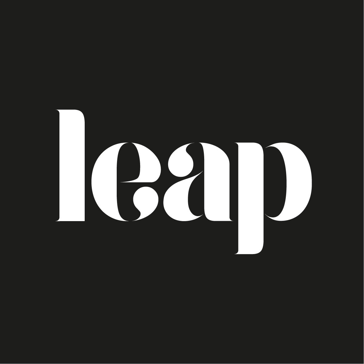 leap design leapdesign1 twitter