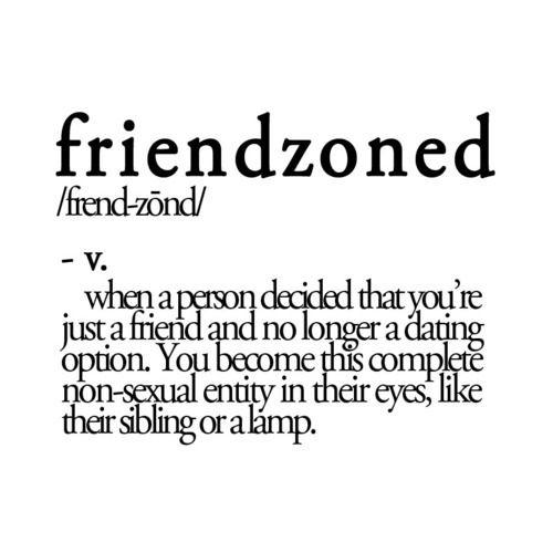 faut arrêter de croire que la #friendzone est un piège. C&#39;est pas une prison, on y entre et on en sort quand on veut #maxathoughts<br>http://pic.twitter.com/G7En1UGbq4