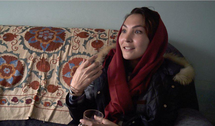 Afghanistan : les filles se battent pour le droit de nager  https:// limportant.fr/infos-monde/3/ 361224 &nbsp; …  #Monde <br>http://pic.twitter.com/TG78FilGX7