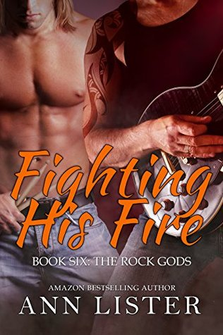 Two musicians. Same band.Afraid to admit their true feelings #MM #Romance #KindleUnlimited