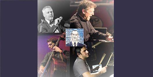 """Sabato 8 aprile #cena e #concerto """"GershWIN(E) &amp; Friends""""  https://www. facebook.com/events/1791011 827892913/ &nbsp; … <br>http://pic.twitter.com/ALO07U0h9E"""