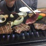 肉の日 https://t.co/G2xfqcrAZ1
