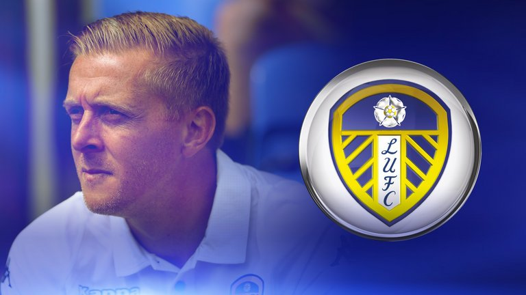 Garry Monk will see his win percentage surpass Don Revie's if Leeds be...