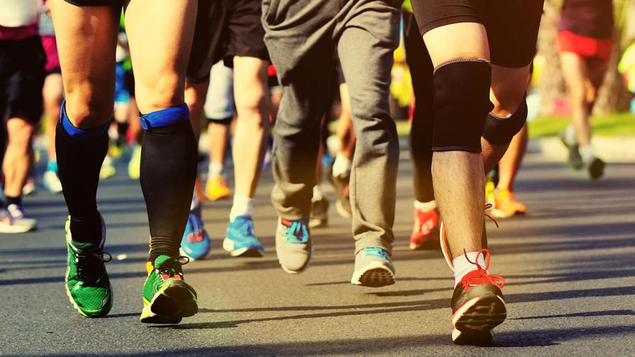 4 destination marathons to…  http:// dlvr.it/NlZNgq  &nbsp;   • #fitness #workout #gym #lifestyle #getfit #befit #fitbody #cardio #pilates #yoga<br>http://pic.twitter.com/V3BnsvZQnl