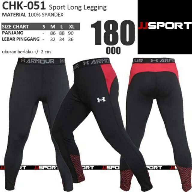 Jj Sport Store On Twitter Saya Menjual Chk 051 Celana Leg Seharga Rp0 Dapatkan Produk Ini Hanya Di Shopee Https T Co Yo9uz7qxka Shopeeid Https T Co W2smq3qsdl