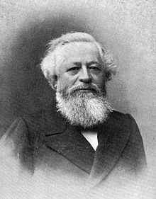 #Today in 1911 Death of French #composer Félix-Alexandre #Guilmant. #MusicHistory #classicalmusic<br>http://pic.twitter.com/X4N40n3aWw