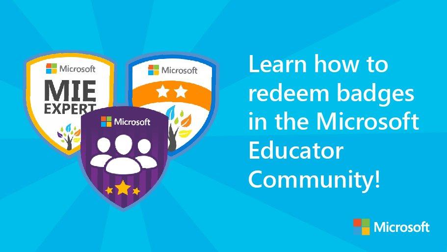 Redeem code microsoft education | GitHub Student Developer