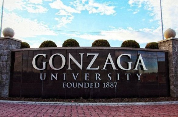The answer to a question you were always afraid to ask: Where did Gonzaga get its name? https://t.co/kdwXHfbDnf https://t.co/GPyKrIk3io