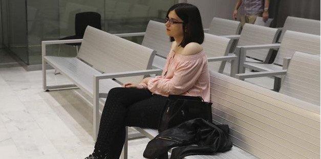 ÚLTIMA HORA: La Audiencia Nacional condena a un año de cárcel a la tui...