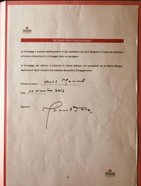 La girouette #Valls : &quot;Je vais voter #Macron, parce que le #FN risque de gagner&quot; #Fillon #FrontNational #BFMTV #RMC   http://www. egaliteetreconciliation.fr/Manuel-Valls-J e-vais-voter-Macron-parce-que-le-FN-risque-de-gagner-44890.html &nbsp; … <br>http://pic.twitter.com/87Hq8WJJJn