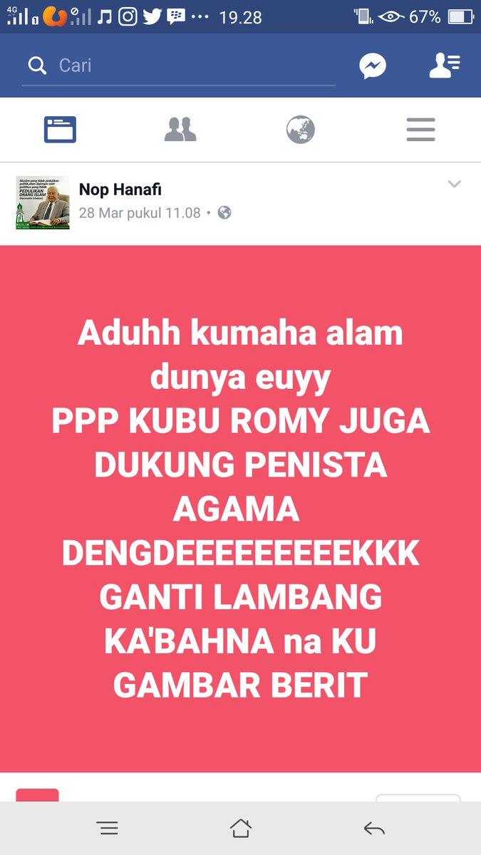 Uus Rusd1ana Ciamis On Twitter Pimpinan Aksi Jalan Kaki 212 Nonop