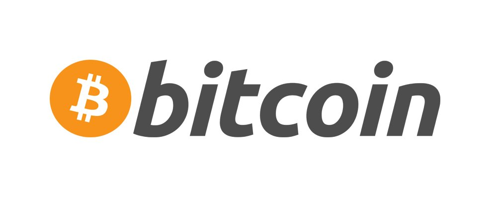 Nouvel article sur @YubiGeek ! Le Bitcoin, faut-il investir dans la monnaie 2.0 ? #bitcoin  https://www. yubigeek.com/bitcoin-faut-i nvestir-monnaie-2-0/ &nbsp; … <br>http://pic.twitter.com/N7NAOB3wf7