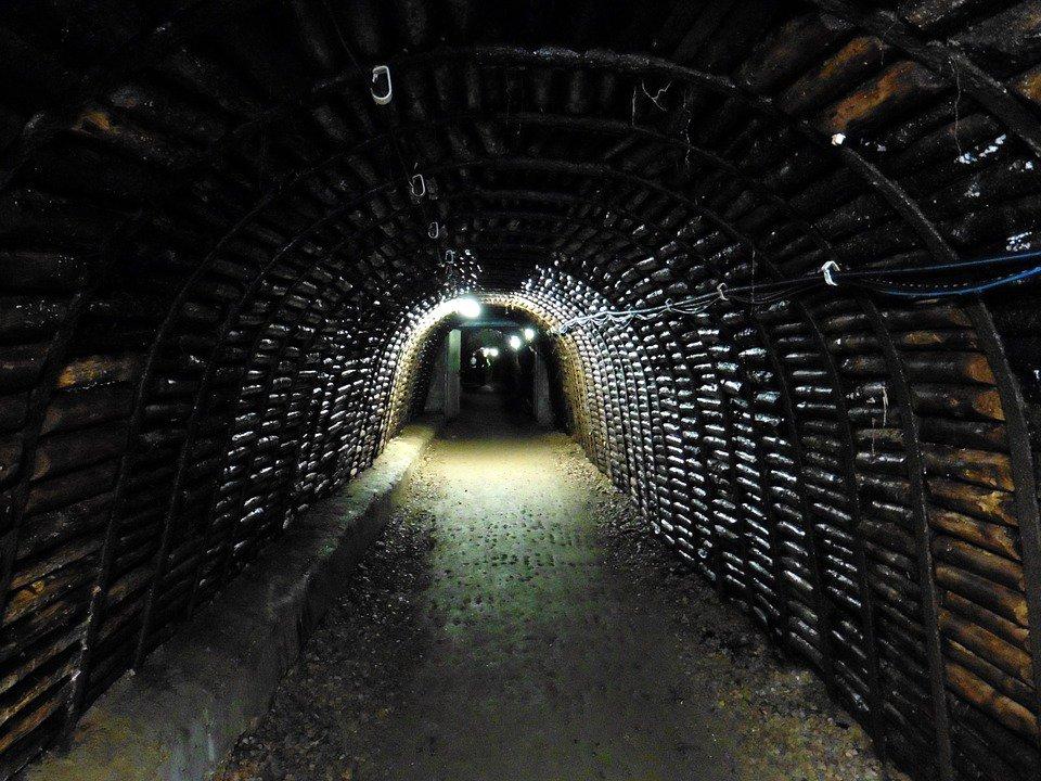 Corée du Nord: envolée des achats chinois de #charbon avant la suspension. #énergie #pékin #co2 #environnement  http://www. lemondedelenergie.com/coree-du-nord- envolee-des-achats-chinois-de-charbon-avant-la-suspension/2017/03/29/ &nbsp; … <br>http://pic.twitter.com/YrtkYTsOS0