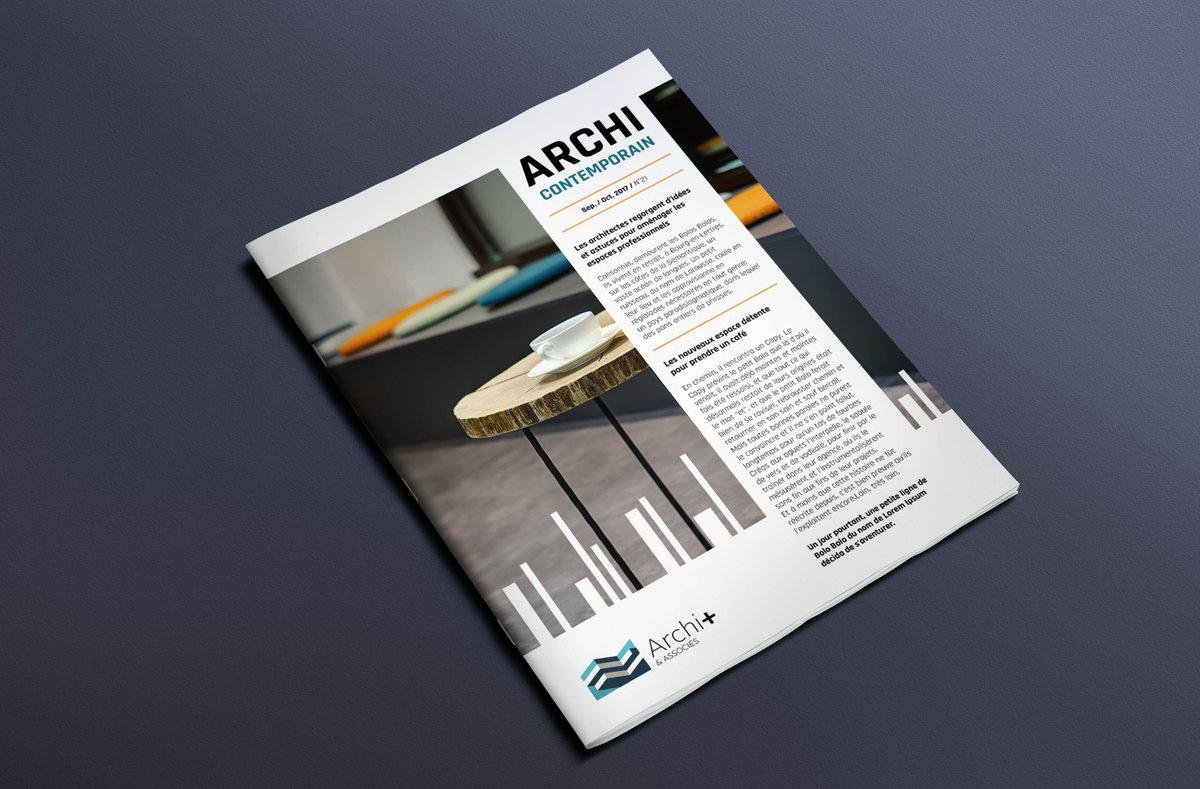 Créez votre magazine avec le thème ASWAN sur #CinquiemedeCouv #modèle #magazine #design #archi #deco #edition #print  http:// bit.ly/2o6tC2L  &nbsp;  <br>http://pic.twitter.com/nxCPQnfvze