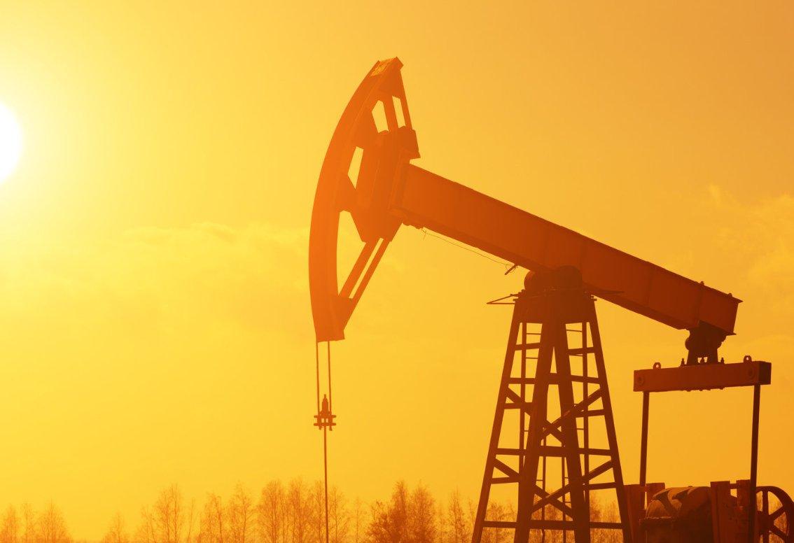 ExxonMobil demande à Trump... de respecter les accord sur le climat!  http://www. journaldemontreal.com/2017/03/28/exx onmobil-demande-a-ladministration-trump-de-respecter-les-accords-sur-le-climat &nbsp; …  #climatechange <br>http://pic.twitter.com/cz2cShQwKC