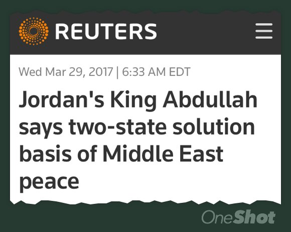 Why would Israel care about Middle East peace with all the US weapons they have?  #Israeli-#Palestinian<br>http://pic.twitter.com/uTzEQhox1j