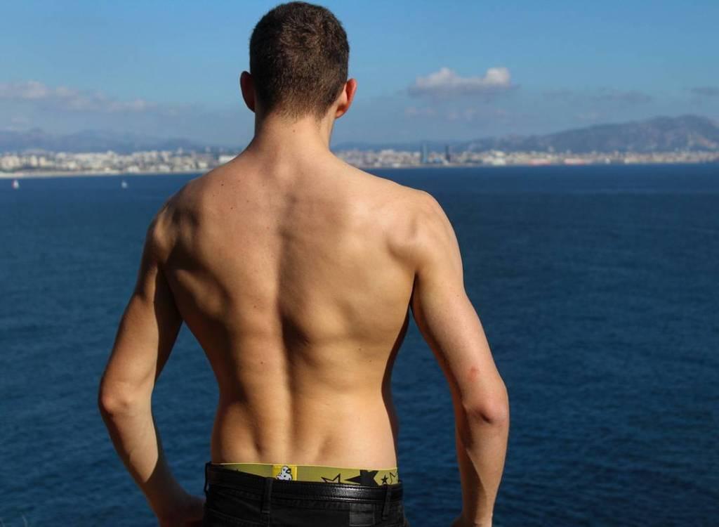 Un avenir incertain  #bodytransformation #fitnessaddict #workout #cardio #gym#t…  http:// dratef.net/photos/un-aven ir-incertain-bodytransformation-fitnessaddict-workout-cardio-gym-t/ &nbsp; … <br>http://pic.twitter.com/sZBgKzWSCs