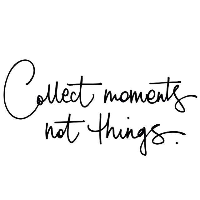 Pensée du jour ou mode de vie  #quote #life #moments<br>http://pic.twitter.com/UY01S4OEgx