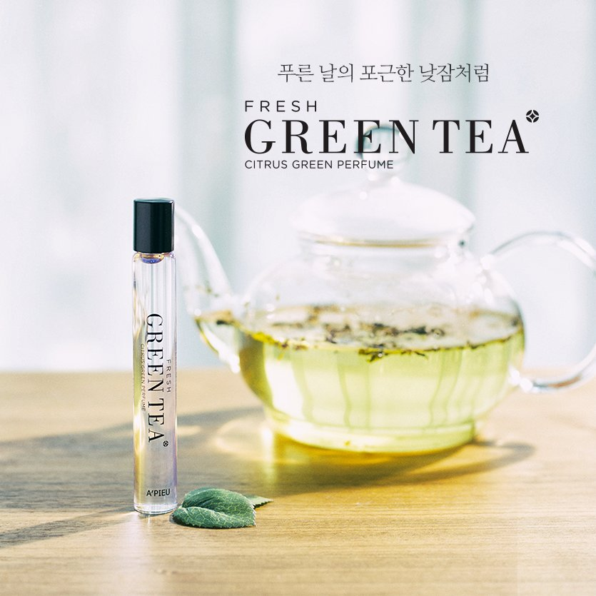 PRE-ORDER♡ #APIEU น้ำหอม 10 กลิ่นใหม่จ้า (10ml.)💕💕 190 ฿ #HowtoPerfect...