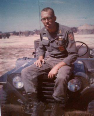 Today is #vietnamveteransday   So a big shout out to my Dad  Here are...