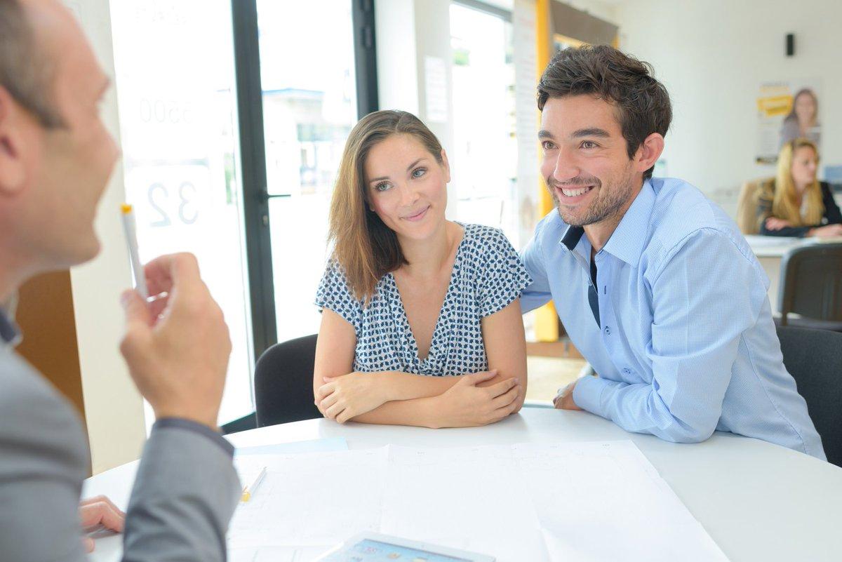 Trente conseils pour réussir son projet #immobilier #marché #tips   https:// investir.lesechos.fr/placements/imm obilier/dossiers/trente-conseils-pour-reussir-son-projet-immobilier/trente-conseils-pour-reussir-son-projet-immobilier-1653126.php#MCEgish8DUzwKe6f.99 &nbsp; … <br>http://pic.twitter.com/C408AQQeV4