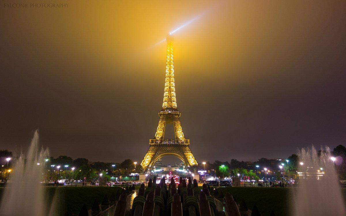 Selon @CarbonMrktWatch suels 3 pays européens suivent des politiques #climat conformes à l&#39;#AccordDeParis  http:// bit.ly/2oy3Wsx  &nbsp;  <br>http://pic.twitter.com/sZ54o2BZiu