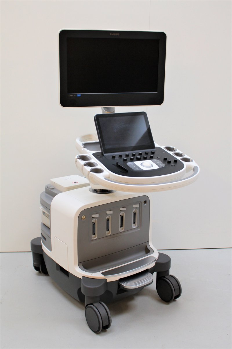 We have received the excellent Philips Epiq 7 ultrasound at our facility! Contact us on  http:// bit.ly/ContactLBN  &nbsp;    #medicaldevice #LBNMedical<br>http://pic.twitter.com/kP8WEx8ORX