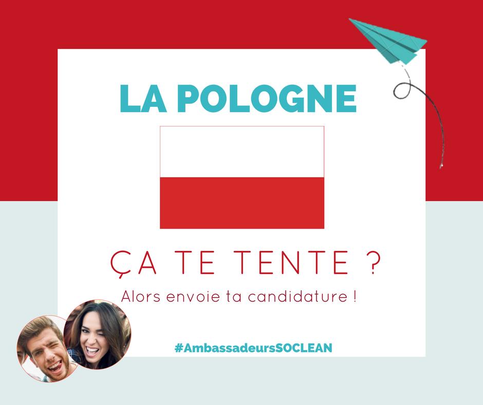 UN WEEK-END A VARSOVIE TOUS FRAIS PAYÉS T&#39;ATTEND ! Alors participe et prépare tes valises ! #jeuconcours #concours #pologne #TPMP<br>http://pic.twitter.com/hCga8FDHMR