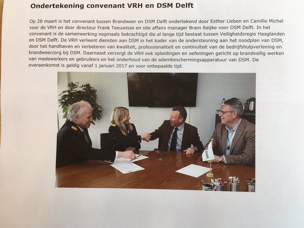 Dsm Keukens Goed : Biotech Campus Delft (@BiotechDelft)  s Twitter Profile