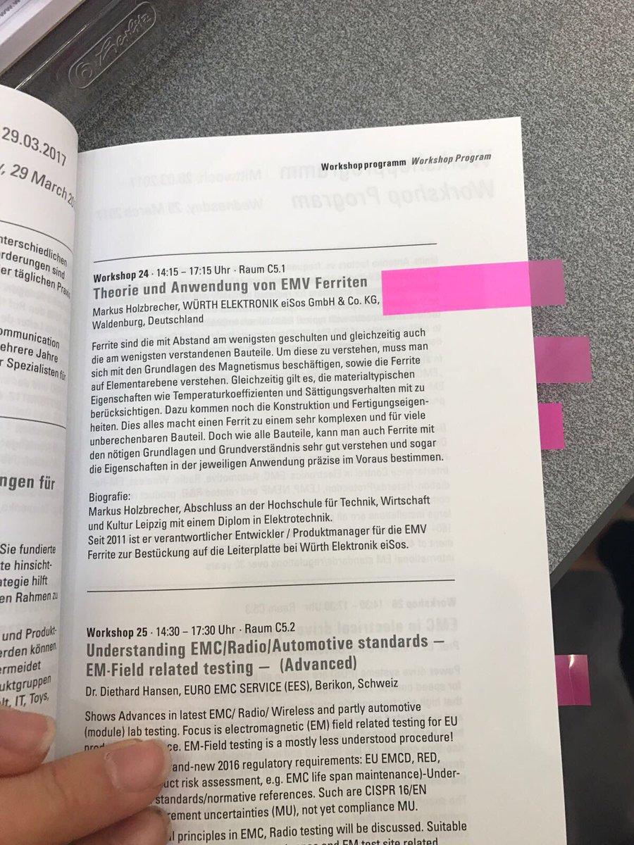 ebook Mineral Trioxide Aggregate
