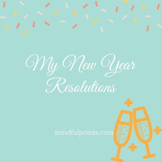 What are your #resolutions this year?  http:// bit.ly/2ngBbiW  &nbsp;   #newyearresolutions #resolutions #resolutions2017 #personalgoals #lifegoals<br>http://pic.twitter.com/IJAHfvvjdt