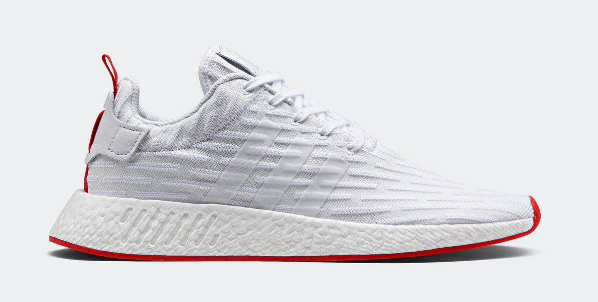 72bb1a306 adidas nmd r2 releasing on april 6