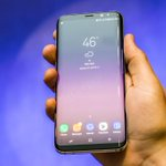 RT @CNET: Don't expect your #GalaxyS8 to have the...