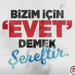 RT @cemalirdem37: #EvetMamakSahada https://t.co/5X...