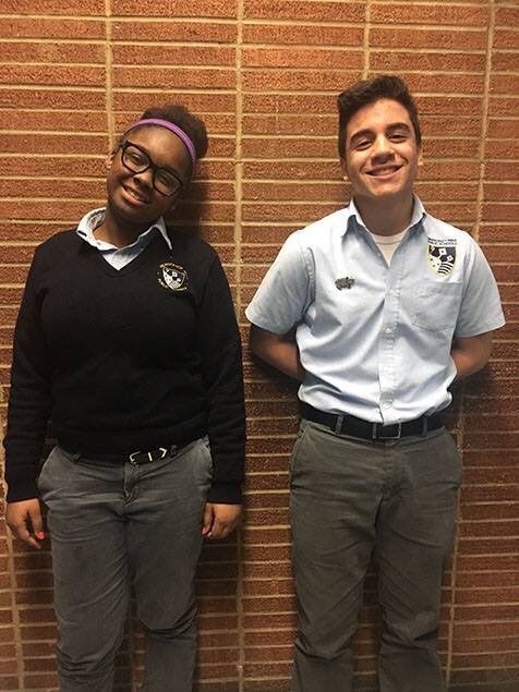 "test Twitter Media - Congrats to our scholars, Briana and Adrian, who attended the @OfficialNYSSMA Solo Festival & scored ""excellent"" for their solos! #DPPSArts https://t.co/ds7DGrPrJ0"
