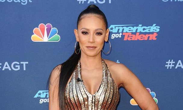 Mel B's brother-in-law claims 'kinky sessions with strippers' killed her marriage