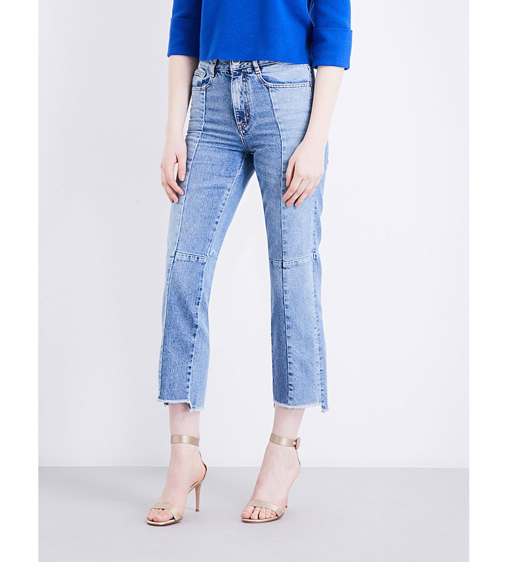 #MAJE Perry high-rise #skinnyjeans  http:// fave.co/2nwtpU2  &nbsp;  <br>http://pic.twitter.com/SyROqKkS0d