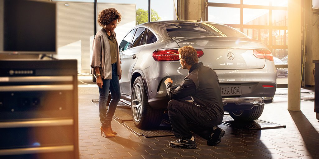 Mercedes Benz Of North Haven Mbnorthhaven Twitter >> Mb Of North Haven On Twitter When It Comes To Restoring Vehicles