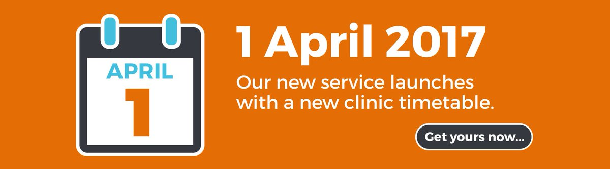 Sexual health clinic opening times wirral